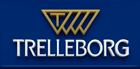 Trelleborg_Wheels_Systems_logo